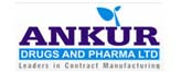 ankur logo client of kanath pharmaceutical machinery manufacturers in mumbai
