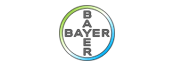 bayer logo client of kanath pharmaceutical machinery manufacturers in mumbai