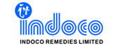 indeco logo client of kanath pharmaceutical machinery manufacturers in mumbai