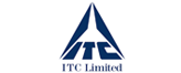 ITC logo client of kanath pharmaceutical machinery manufacturers in mumbai