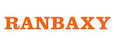 ranbaxy logo client of kanath pharmaceutical machinery manufacturers in mumbai